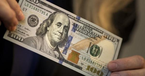 اسعار العملات في مصر 2