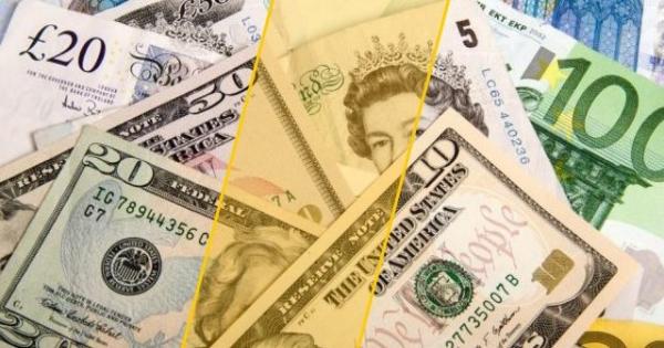 سعر الدولار اليوم 2