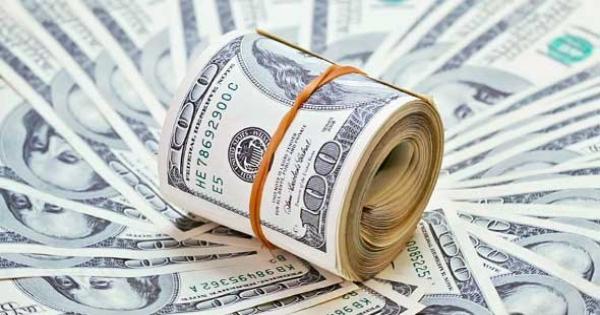 سعر الدولار في السوق السوداء اليوم 2