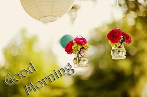 صباح الخير مسجات