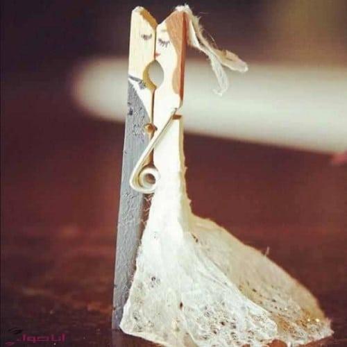 صور تهنئة عروس