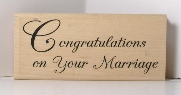عبارات تهنئة بالزواج