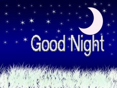 رمزيات مساء الخير