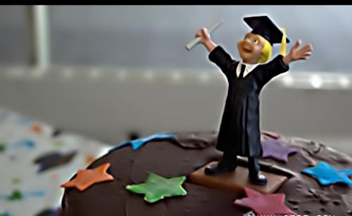 صور تهنئة بالتخرج من الجامعة
