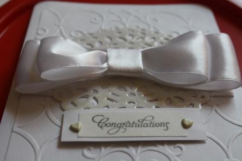 صور تهنئة للعروس