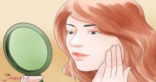 كيفية اثارة الزوج