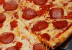 صلصة البيتزا -2