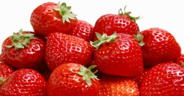 فوائد-الفراولة-2