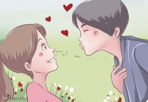 be48ff0b2 كيفية الجماع بين الزوجين للمقبلات على الزواج - مجلة انا حواء