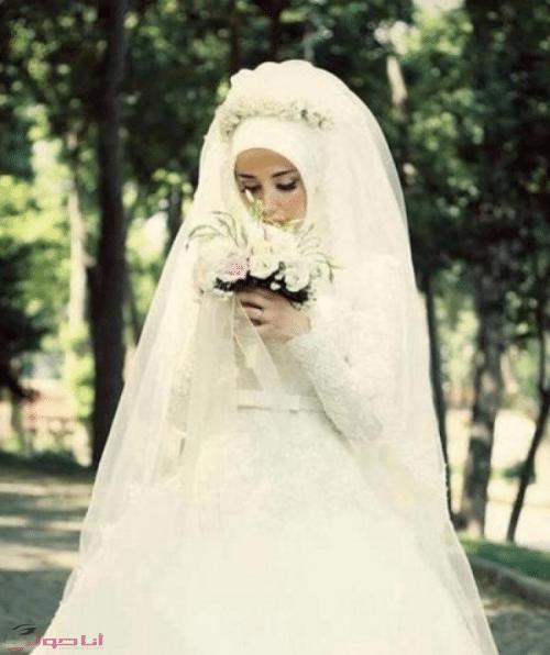 فساتين اعراس