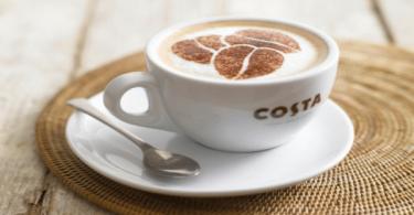 فوائد القهوة للجنس