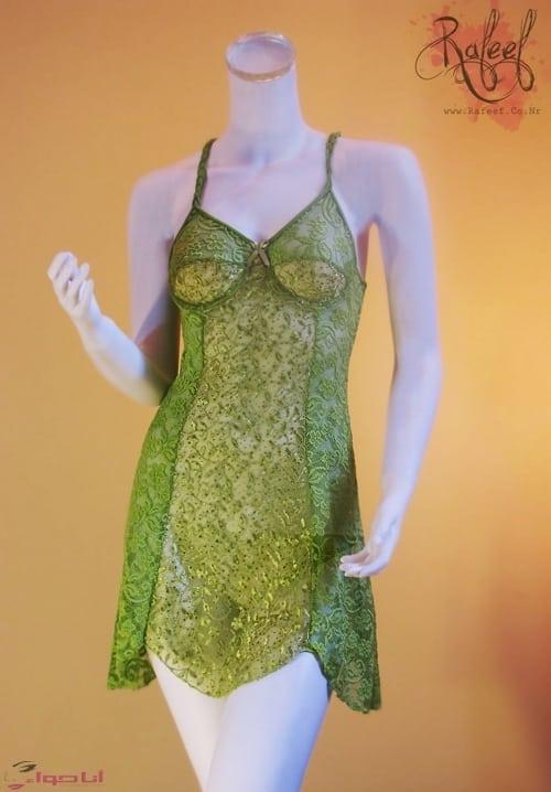 76da6d8d9 صور ملابس داخلية نسائية مثيرة للشهوة - مجلة انا حواء