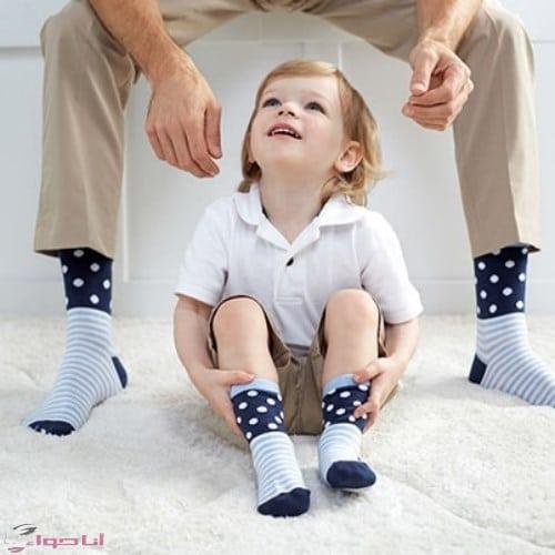 963dbaf07 لبس اطفال أحدث وارقي الموديلات الحديثة - مجلة انا حواء