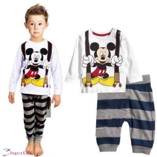 fb463e2de والآن شاهدي مجموعة صور لبس اطفال مميزة : فساتين اطفال تجنن