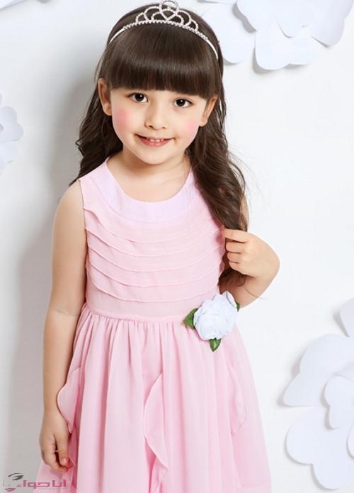 760028367 والان شاهدي مجموعة ملابس اطفال بنات مميزة : ملابس اطفال حديثى الولادة ...