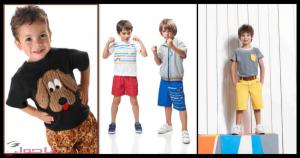 ملابس اطفال ولادي