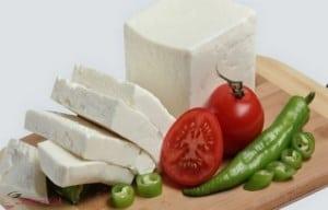 الجبن البراميلي