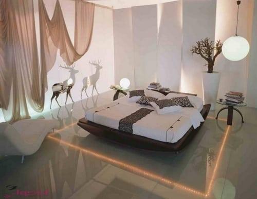 غرف نوم ايكيا للبنات