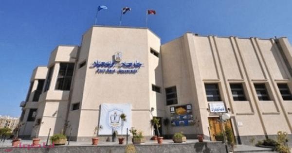 نتيجة الشهادة الإعدادية بورسعيد 2017 -2
