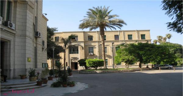 نتيجة كلية العلوم جامعة القاهرة 2017 -2
