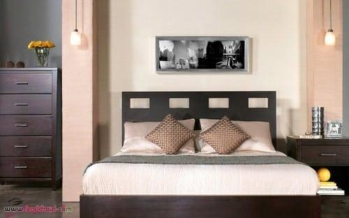 كتالوجات غرف النوم من دمياط