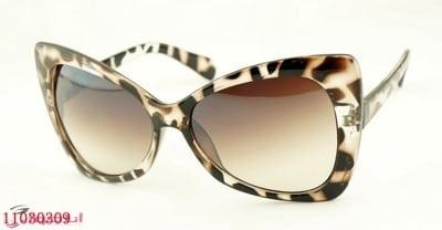 e6e412c15 10 نصائح هامة قبل شراء نظارات شمس حريمى - مجلة انا حواء