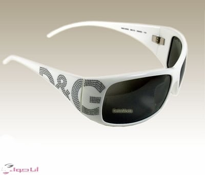 05903c503 شاهدي مجموعة نظارات شمس حريمى اكثر من 50 صورة لنظارات نسائية جميلة ونصائح  هامة قبل شراء نظارات الشمس فاليكم الان الصور :