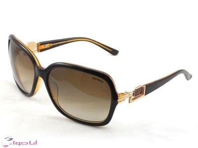 نظارات شمسية نسائية ماركات