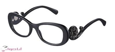 نظارات شمس حريمي ريبان