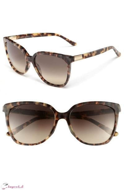 صور نظارات شمس حريمى