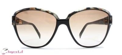 نظارات هاى كوبى جمله