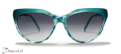 سوق النظارات وسط البلد
