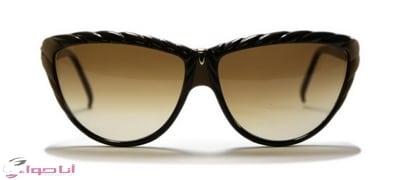 نظارات هاى كوبى