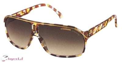 النظارات الشمسية المناسبة للوجه الطويل