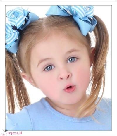 اجمل الصور اطفال في العالم فيس بوك 2