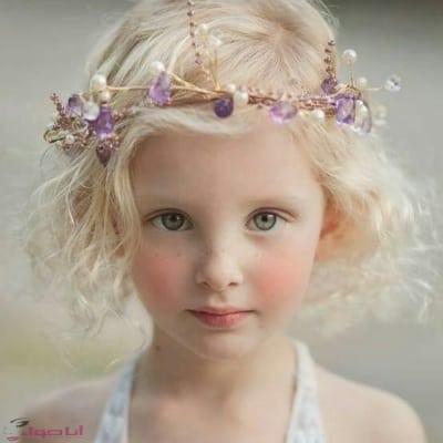 الصور الجميلة للاطفال الصغار 2