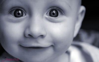 خلفيات اطفال جميلة 2