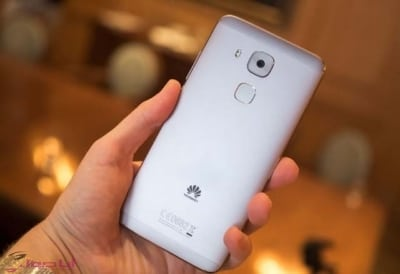 هواوي نوفا بلس Huawei Nova Plus 2