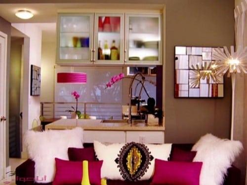 55 Best Home Decor Ideas: اجمل ديكور منزل من الداخل مودرن ورائع جداً