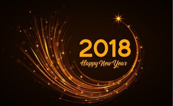 كل عام وانتم بخير 2018