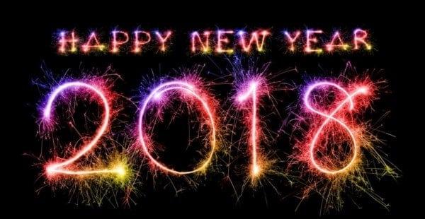 سنه جديده دعاء happy new year