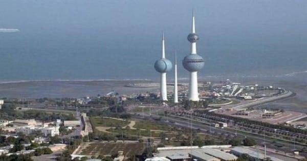 عدد سكان دولة الكويت الأصليين
