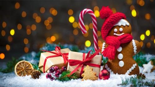 اجمل الصور بمناسبة عيد الميلاد المجيد