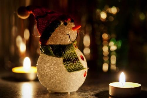 تحميل الصور عيد الميلاد المجيد