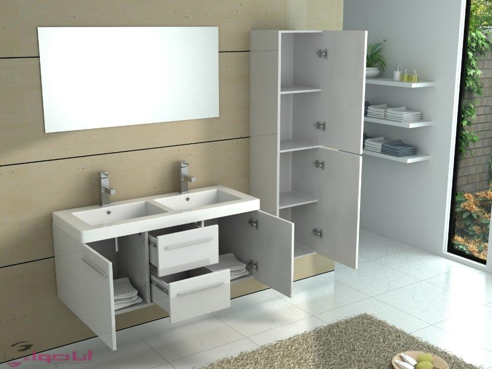 بلاط حمامات اسباني