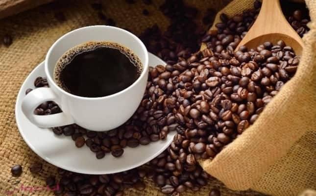 اغلى قهوه في العالم