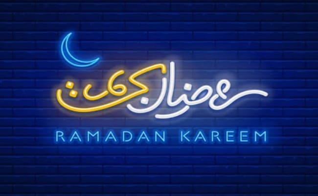 رسائل رمضان 2019