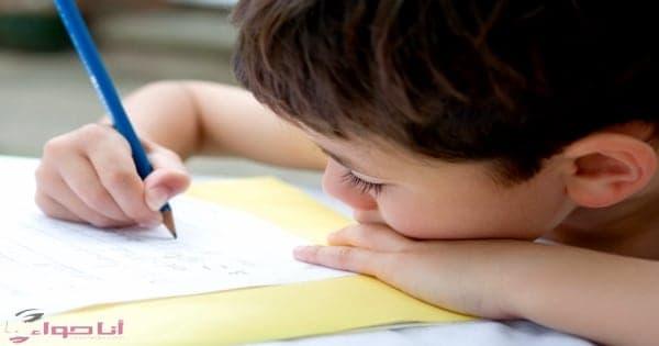 كيفية التعامل مع الطفل الهادئ