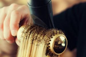 سشوار الشعر براون ساتين هير HD 7307