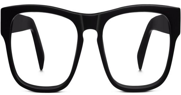 انواع النظارات الطبية